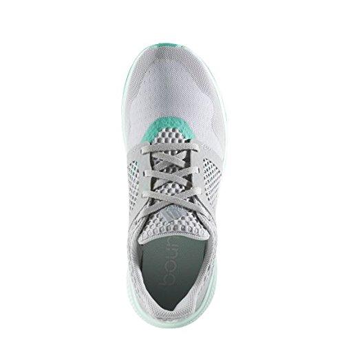 Onicla 2 Damen Energy Bounce Menimp adidas Laufschuhe Ftwbla W Amarillo R0tqBw