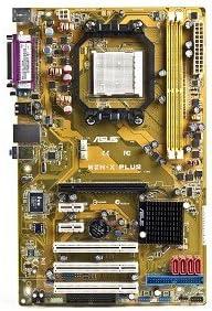 ¿puedo obtener un mejor controlador para nvidia 6100?