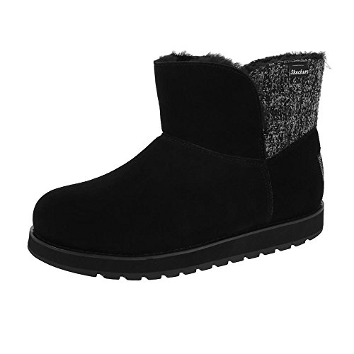 Cheapest Fashion Shoes For Parties Uk