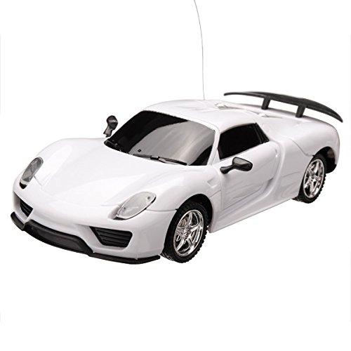 LaDicha Xzs 1/24 2Ch Rc Rc Rc Jouet De Voiture No. 1009-1 Cadeau pour  s Blanc | Une Grande Variété De Modèles  2c3b8e