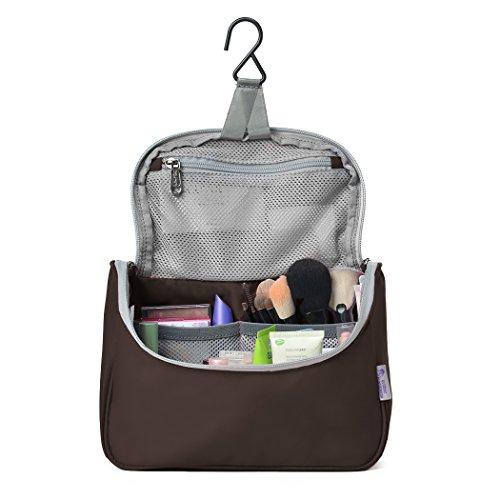 mountaintop-hanging-travel-toiletry-bag-71-x-24-x-93-inch-for-men-women-5836