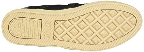 Esprit Mujer para Black Zapatillas Sonet Up 001 Lace Negro 64qw6Br