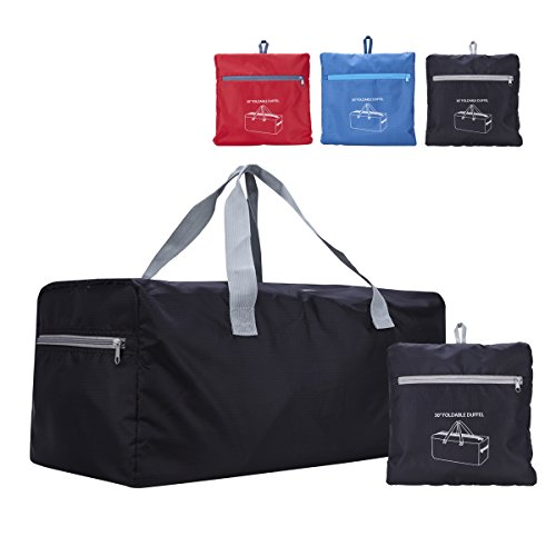 FARADAY Lightweight Foldable Luggage Packable product image