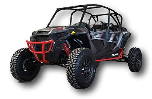 UTVGiant 2019-2020 Polaris RZR XP1000 | Turbo | Turbo S - 4 Door Four Door Lower Door Insert Panels