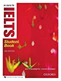 On Course for IELTS: Student's Book