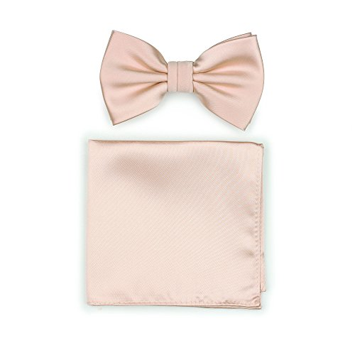 Bow Tie Antique - 3