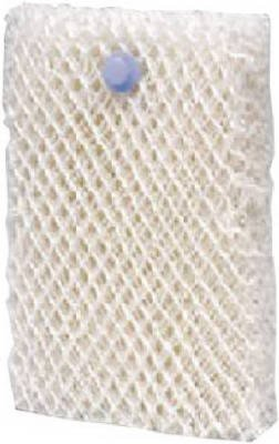 "Holmes ""E"" Humidifier Filter 3 Pack, HWF100-UC3"