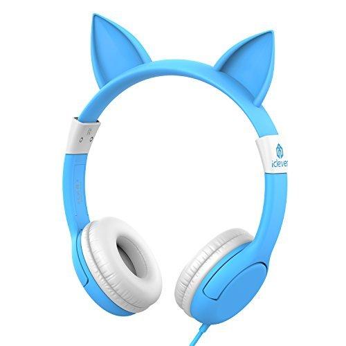Usb Type C Game Earphone Deep Bass Hifi Metal In-ear Earbuds Mic/volume Control Earpiece For Xiaomi Mi 6 6x 8 Se Mix 2 2s Note 3 Luxuriant In Design Phone Earphones & Headphones Consumer Electronics