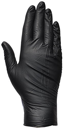 Ambitex Disposable Glove