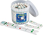 Spaceman Kit with Student and Teacher Size