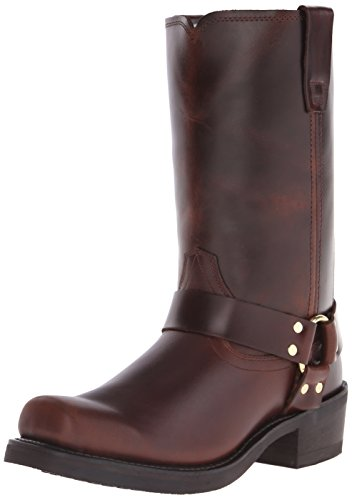 "Durango Men's 11"" Harness Boot"