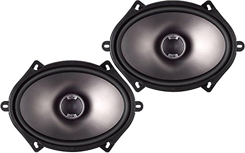 02 ford f150 door speakers - 9