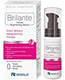 REGALIZ Brilante Serum (8011)