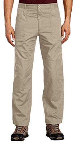 Regatta Action - Pantalones cortos Lichen
