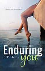 Enduring You (The Dock) (Volume 1)