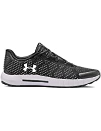 Women's Micro G Pursuit Se Running Shoe