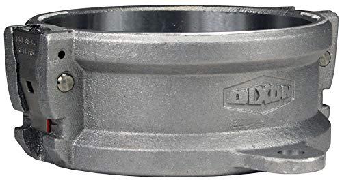 Dixon EZL150-DC-AL 1-1/2