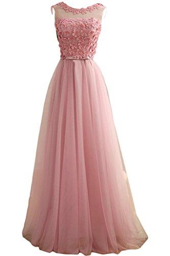 Missdressy - Traje de vestir - para mujer Rosa 52