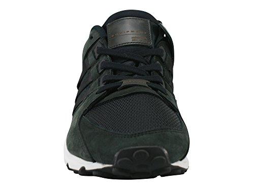 adidas EQT Support RF Black Black White 44.5
