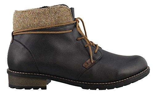 Boots Elaine R3332 by Blue Rieker Remonte Women's Hq6xTnw1g