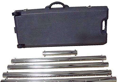 Echelon Power Carpet Stretcher with Case by Echelon (Image #5)