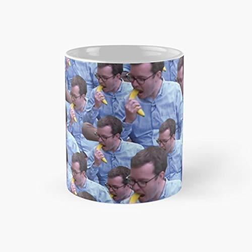 Wonderful 110z Mugs ()