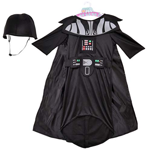 Picture of Star Wars Darth Vader Big Dog Boutique, XX-Large