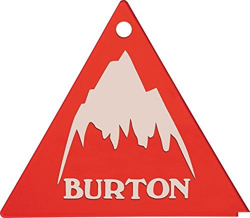 Burton Snowboard Wax - 1