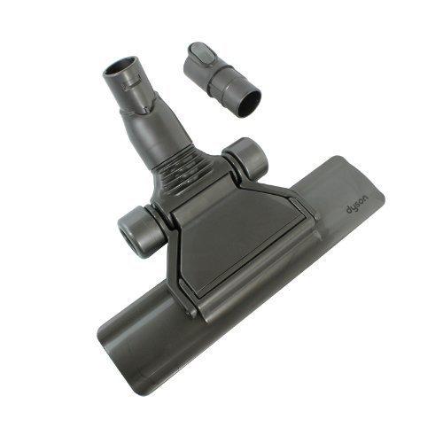 【驚きの値段】 Dyson Dc19 Dc23 Vacuum Cleaner Cleaner Floor Vacuum Tool Flat Out Brush Head Brush B00I2N4KK8, ヘキチョウ:db2aa650 --- mvd.ee