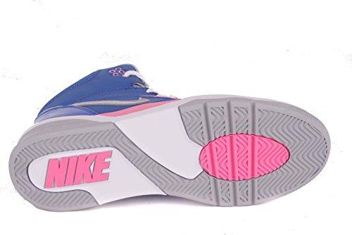 High 400 Base Sneaker Mujer Flight Azul 644401 Nike Tops 14 wqZ8IW46n