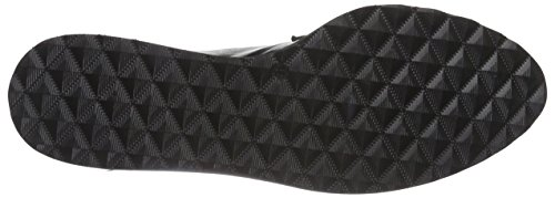 Marc Shoes Romy Damen Slipper Schwarz (black 100)