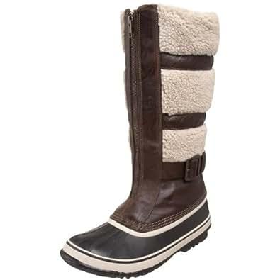 Amazon.com | Sorel Women's Helen Of Tundra II Boot | Mid-Calf