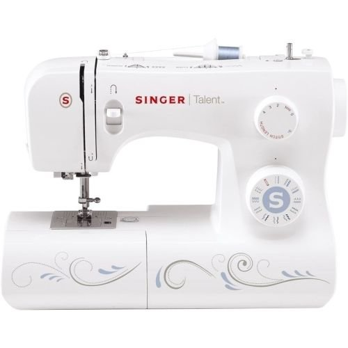 NEW Singer Sewing Co 3321.CL Talent 3321 Electric Machine 21 Stitch Sew Mach supplier:targetpcinc by instrainclug