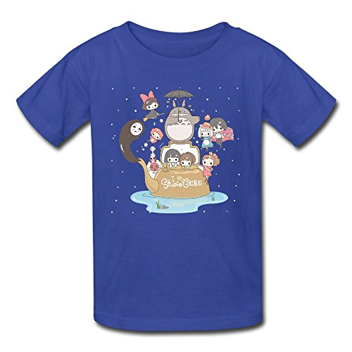 youth-hot-topic-unique-love-it-ghibli-studio-movie-t-shirt-royalblue-us-size-l