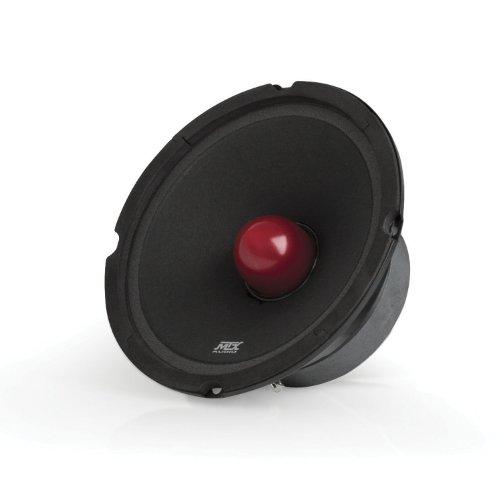 "MTX Audio RTX658 6.5"" Road Thunder Xtreme Full Range (Mtx Road Thunder)"
