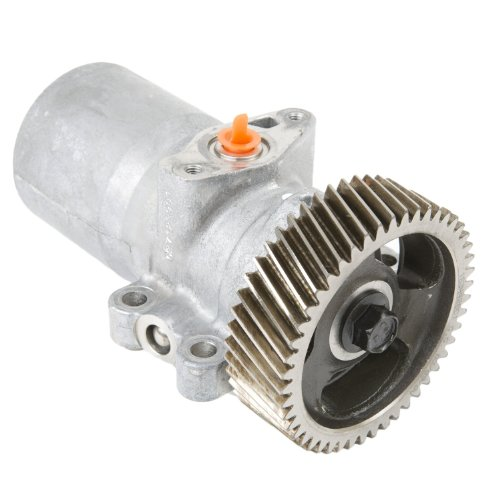 Delphi HTP123 Diesel Injection Oil Pump -