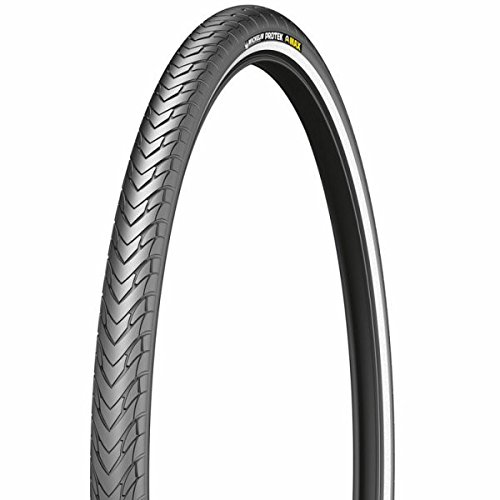 Michelin Bicycle Tires - 9