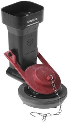 Kohler K83664 Flush Valve Kit