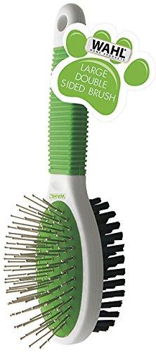 Wahl 858454 - Cepillo de pelo para animales