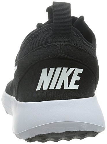 Women's US Nike White 9 Black Shoe 5 Running Juvenate Women wAzFqdA