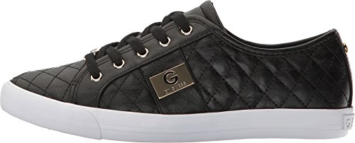 Oadie G Womens GUESS Black by qAApOct