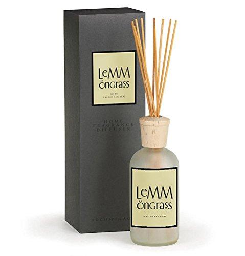 Archipelago Botanicals AB Home Fragrance Diffuser Lemongrass