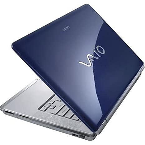 SONY VAIO VPCEG11FXL SHARED LIBRARY TREIBER WINDOWS 7