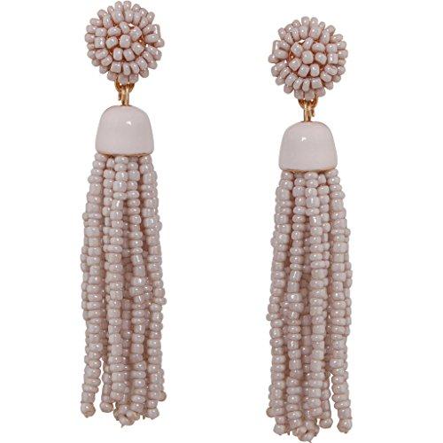 Designer Lightweight Earrings - 3