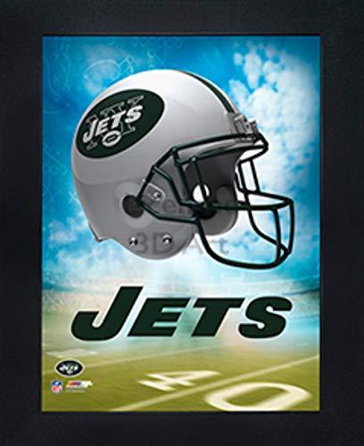 Joe Namath New York Jets Memorabilia 4a5a86ca1