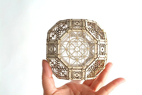 3d-laser-cut-sacred-geometry-model-kit-of-great-rhombicuboctahedron-architectural-design