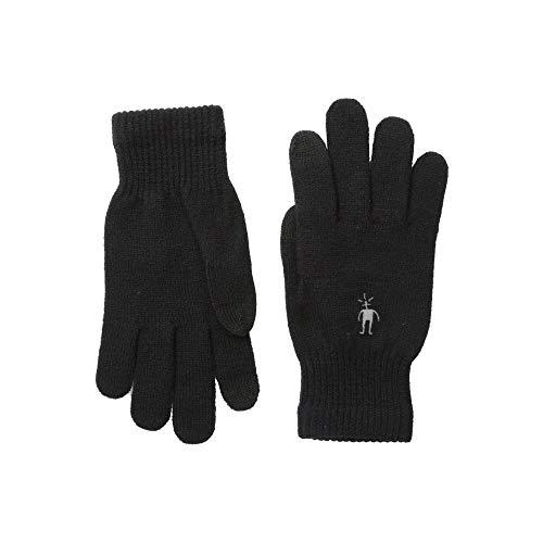 (スマートウール) Smartwool レディース 手袋?グローブ Liner Glove [並行輸入品]