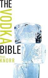 The Vodka Bible