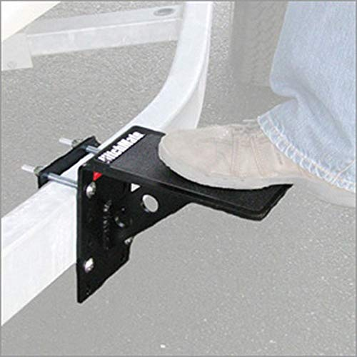 Heininger Automotive HitchMate Boat Trailer Step by Heininger (Image #4)