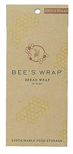 reusable bread bag - 3